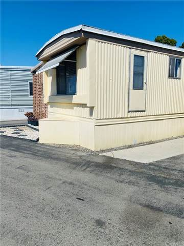 1502 E Carson, Carson, CA 90745 (#DW21214866) :: RE/MAX Empire Properties