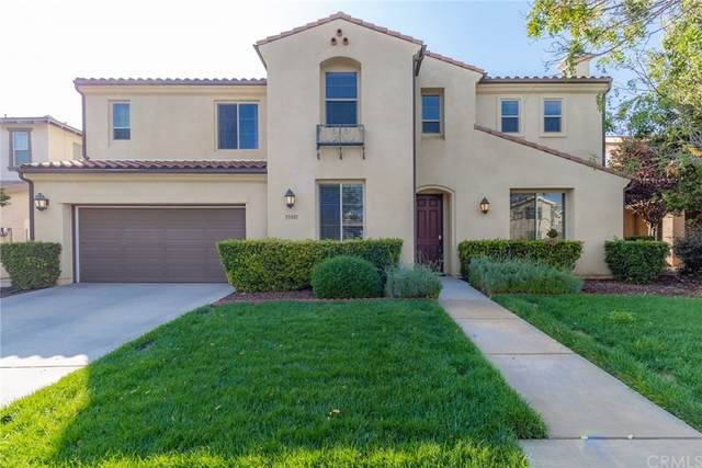 35081 Deer Spring Drive, Winchester, CA 92596 (#IG21214883) :: Team Forss Realty Group