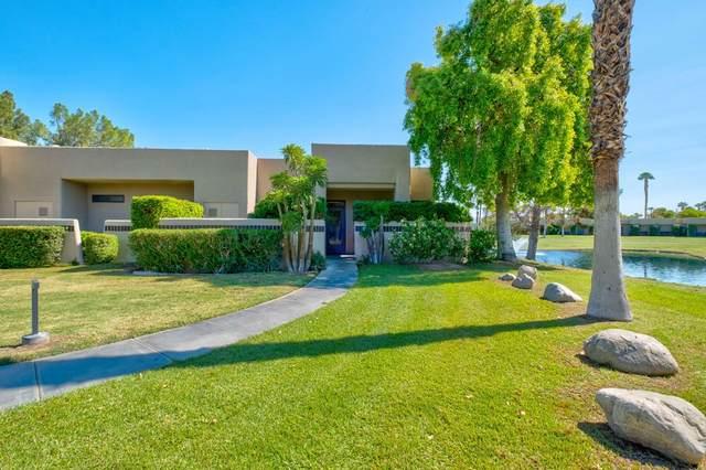 29086 Desert Princess Drive, Cathedral City, CA 92234 (#219068143DA) :: Necol Realty Group