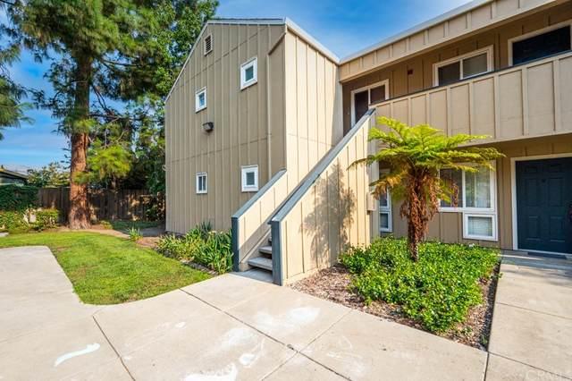 136 Monte Verano Court, San Jose, CA 95116 (#WS21214949) :: Blake Cory Home Selling Team
