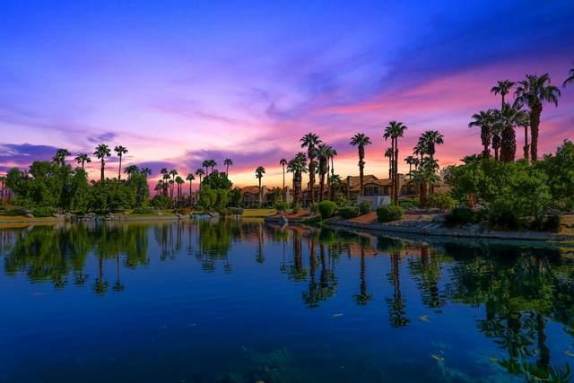 55426 Firestone, La Quinta, CA 92253 (#219068146DA) :: Blake Cory Home Selling Team