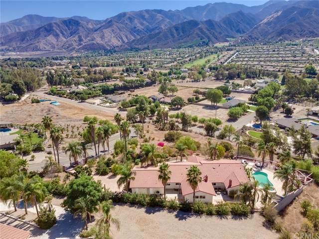 9440 Pats Point Drive, Corona, CA 92883 (#PW21215129) :: The Alvarado Brothers