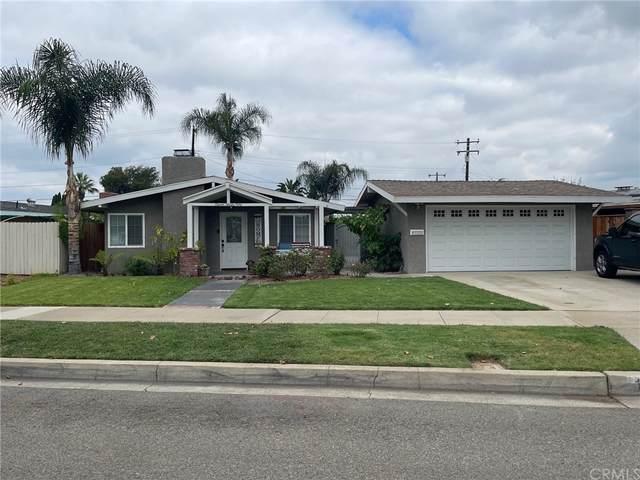 1139 W Cherry Drive, Orange, CA 92868 (#OC21214255) :: Better Living SoCal
