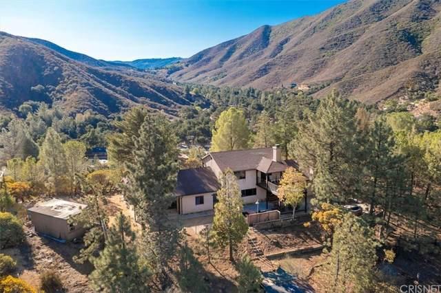 15313 Ensenada Road, Green Valley, CA 91390 (#SR21205596) :: Swack Real Estate Group | Keller Williams Realty Central Coast
