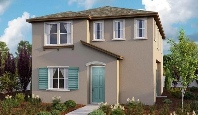 2098 Cottonwood Street, Pittsburg, CA 94565 (#ML81864551) :: Robyn Icenhower & Associates