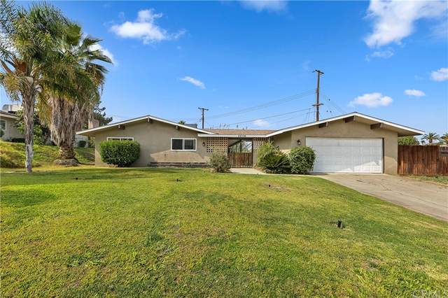 22706 Arliss Drive, Grand Terrace, CA 92313 (#PW21214961) :: Mark Nazzal Real Estate Group