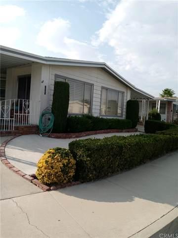 505 Palos Drive, Hemet, CA 92543 (#OC21215625) :: Better Living SoCal