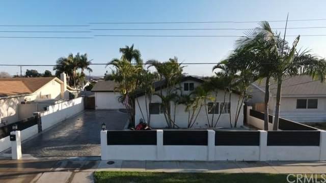 1755 Halley Street, San Diego, CA 92154 (#IG21207438) :: RE/MAX Empire Properties