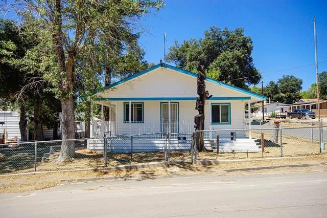 2504 Live Oak Trail, Boulevard, CA 91905 (#PTP2106841) :: Zutila, Inc.
