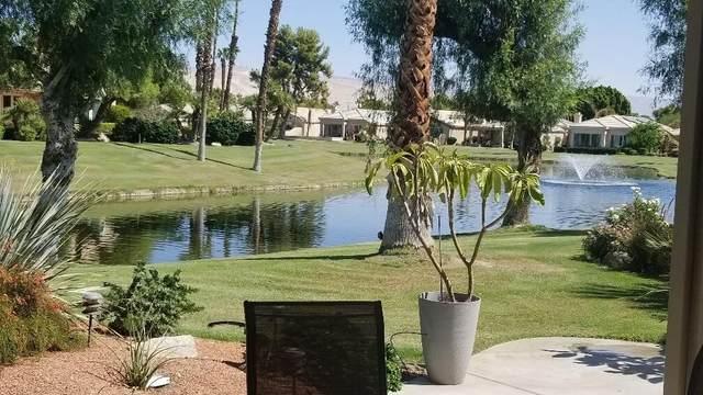 29692 W Laguna Drive, Cathedral City, CA 92234 (#219068187DA) :: Blake Cory Home Selling Team
