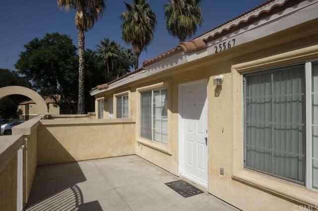 25567 Prospect Avenue, Loma Linda, CA 92354 (#EV21209657) :: Necol Realty Group