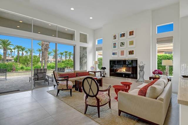 469 White Horse Trail, Palm Desert, CA 92211 (#219068205DA) :: Blake Cory Home Selling Team