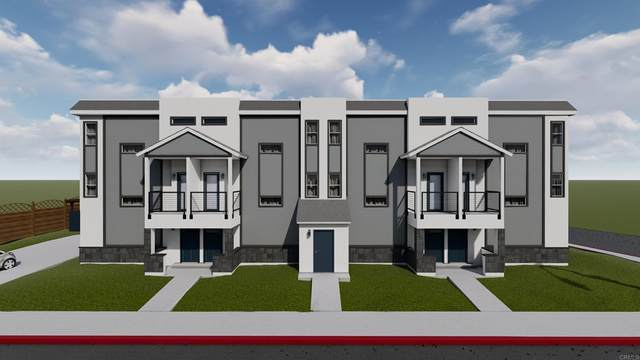 837 S 47th Street, San Diego, CA 92113 (#PTP2106852) :: Blake Cory Home Selling Team