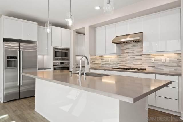 6791 Solterra Vista Parkway, San Diego, CA 92130 (#210027461) :: RE/MAX Empire Properties