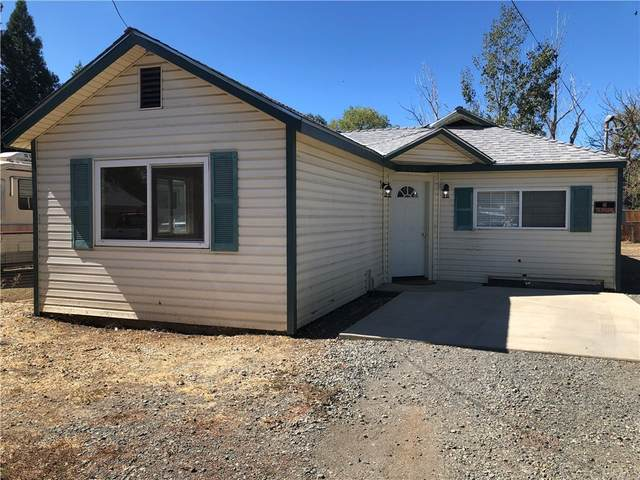 3531 Maple Street, Clearlake, CA 95422 (#LC21216819) :: Necol Realty Group