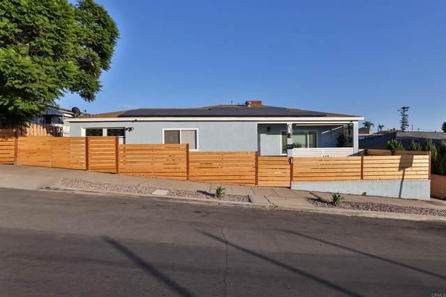 5475 San Mateo Drive, San Diego, CA 92114 (#NDP2111207) :: Zutila, Inc.