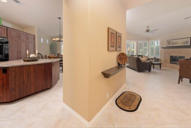 67657 Cielo Court, Cathedral City, CA 92234 (#219068261DA) :: Blake Cory Home Selling Team