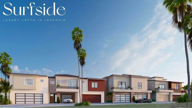 115 Edgeburt Drive, Encinitas, CA 92024 (#210027547) :: RE/MAX Empire Properties