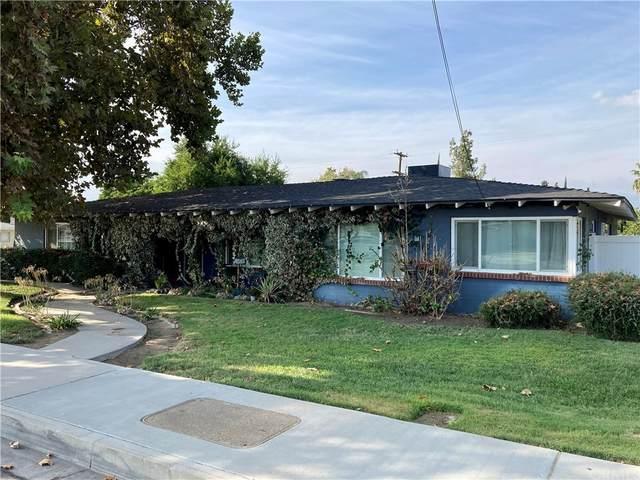 25494 Van Leuven Street, Loma Linda, CA 92354 (#EV21217395) :: Necol Realty Group