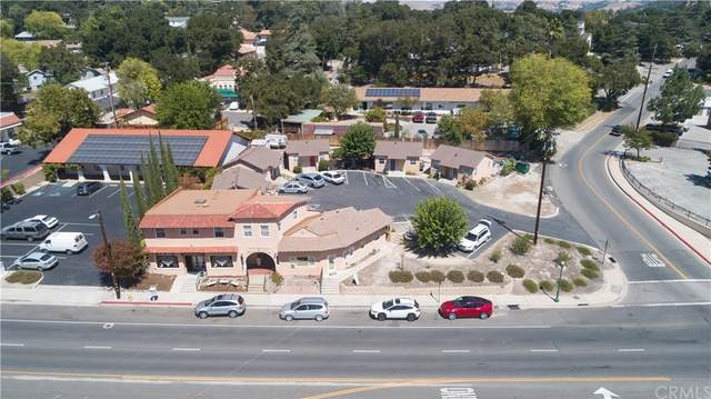 5455 El Camino Real, Atascadero, CA 93422 (#PI21217287) :: Go Gabby