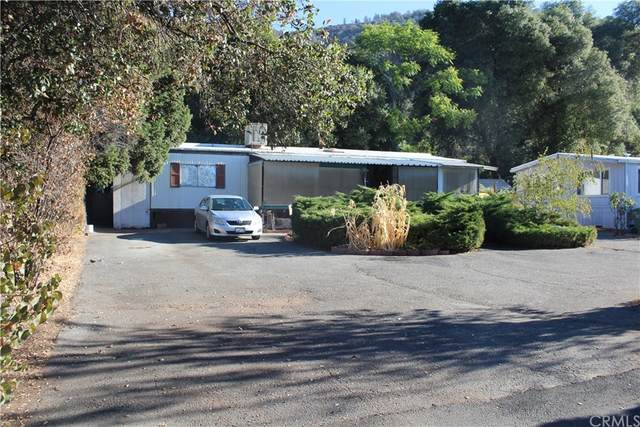 3936 E State Hwy 20, Nice, CA 95464 (#LC21213865) :: Robyn Icenhower & Associates