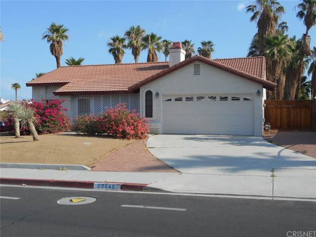 69440 Victoria Drive, Cathedral City, CA 92234 (#SR21217936) :: Elevate Palm Springs