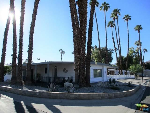 235 Marisma Way, Cathedral City, CA 92234 (#21790016) :: RE/MAX Empire Properties