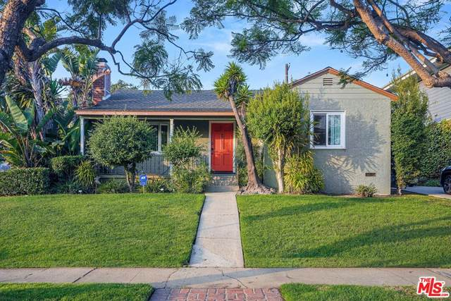 3175 Mountain View Avenue, Los Angeles (City), CA 90066 (#21789080) :: Mark Nazzal Real Estate Group