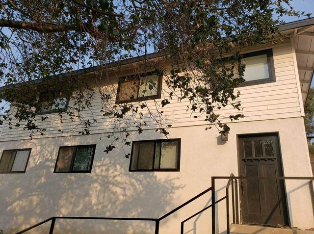 1168 Oak Grove Drive, Los Angeles (City), CA 90041 (#PTP2106891) :: Blake Cory Home Selling Team