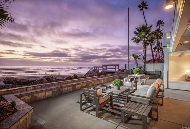 3000 Sandy Lane, Del Mar, CA 92014 (#NDP2111272) :: Murphy Real Estate Team