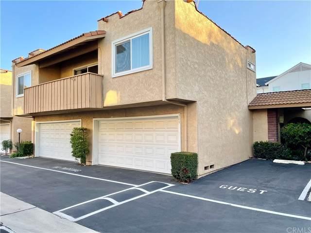 309 Alta Lane, Costa Mesa, CA 92627 (#NP21187828) :: Compass