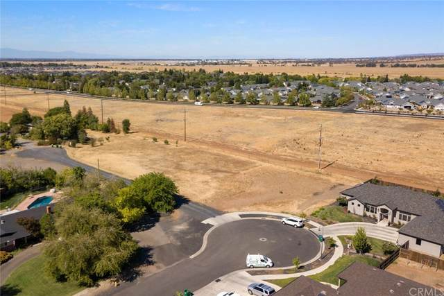 0 Rusty Lane, Chico, CA 95973 (#SN21218061) :: The Laffins Real Estate Team