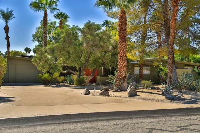 223 Montezuma Rd, Borrego Springs, CA 92004 (#210027739) :: RE/MAX Empire Properties