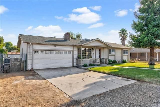 1776 Beverly Avenue, Olivehurst, CA 95961 (#MC21218599) :: CENTURY 21 Jordan-Link & Co.
