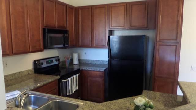 78650 Avenue 42 #716, Bermuda Dunes, CA 92203 (#219068345DA) :: Mainstreet Realtors®