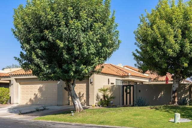 36 Hilton Head Drive, Rancho Mirage, CA 92270 (#219068341DA) :: Blake Cory Home Selling Team