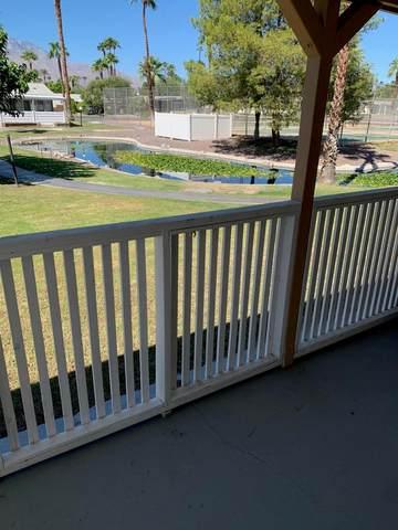 86 Athens Street, Rancho Mirage, CA 92270 (#219068358DA) :: Necol Realty Group