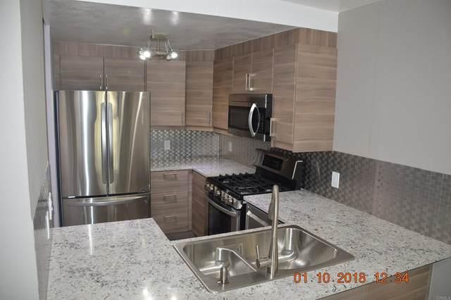 8605 Arminda Circle #6, Santee, CA 92071 (#PTP2106921) :: Necol Realty Group