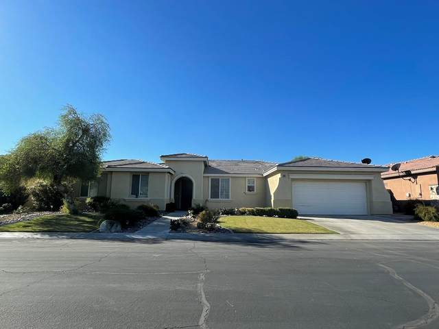 82891 Vincent Dr Drive, Indio, CA 92203 (#219068363DA) :: Robyn Icenhower & Associates