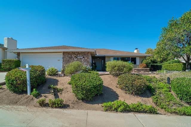 12214 Rios Road, San Diego, CA 92128 (#NDP2111311) :: RE/MAX Empire Properties