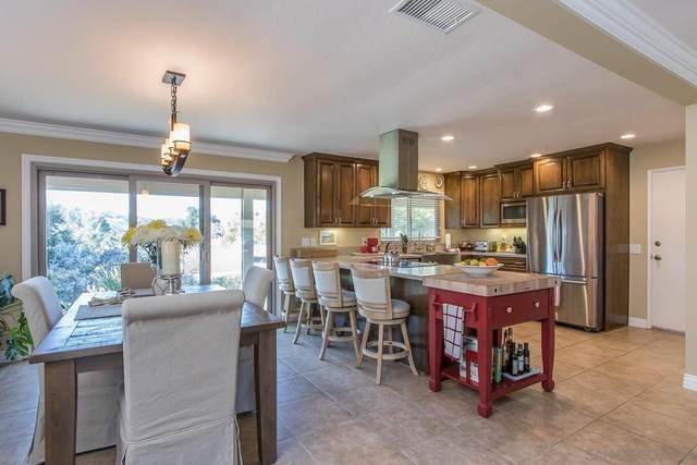 28333 Glenmeade Way, Escondido, CA 92026 (#210027804) :: Murphy Real Estate Team