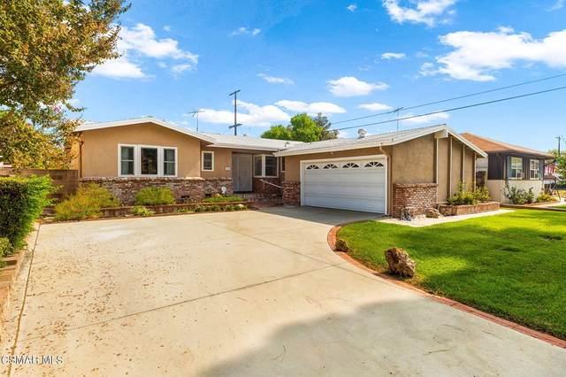 6910 Bobbyboyar Avenue, West Hills, CA 91307 (#221005379) :: The M&M Team Realty