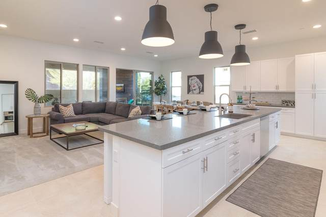 2202 Retreat Circle, Palm Desert, CA 92211 (#219068381DA) :: RE/MAX Empire Properties