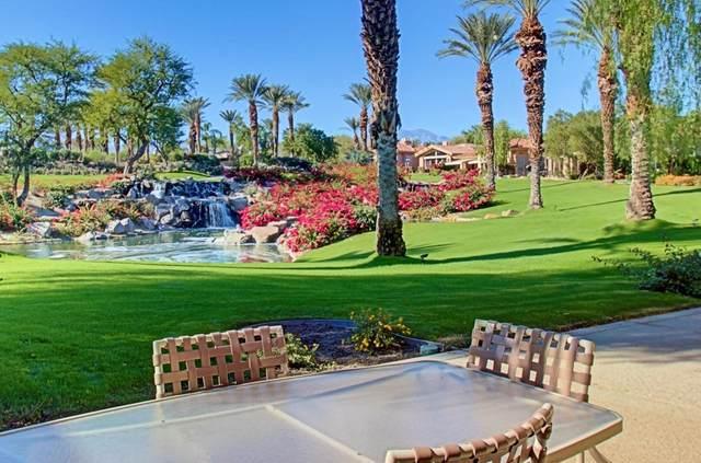 161 Desert Holly Drive, Palm Desert, CA 92211 (#219068384DA) :: Blake Cory Home Selling Team