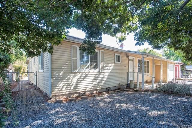 9266 Stanford Lane, Durham, CA 95938 (#SN21215485) :: The Laffins Real Estate Team