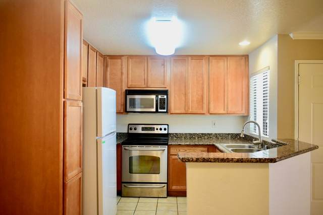 78650 Ave 42 #1809, Bermuda Dunes, CA 92203 (#219068420DA) :: Mainstreet Realtors®