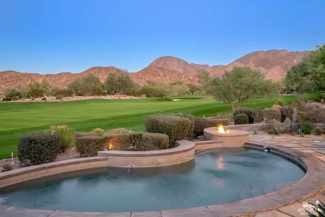 73912 Desert Garden Trail, Palm Desert, CA 92260 (#219068436DA) :: Robyn Icenhower & Associates