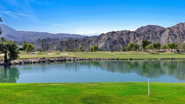 55729 Oakhill, La Quinta, CA 92253 (#219068452DA) :: Blake Cory Home Selling Team