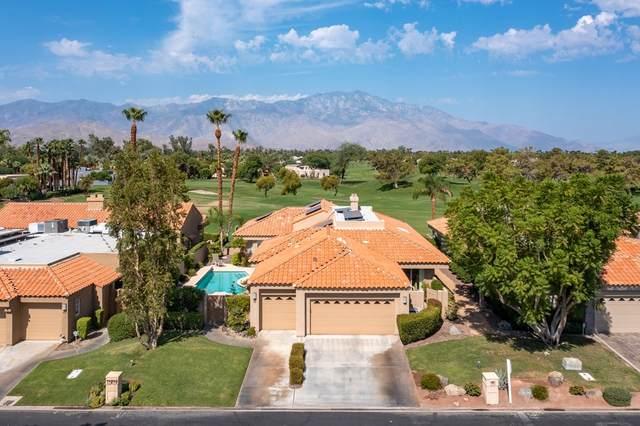 58 Colonial Drive, Rancho Mirage, CA 92270 (#219068463DA) :: Blake Cory Home Selling Team