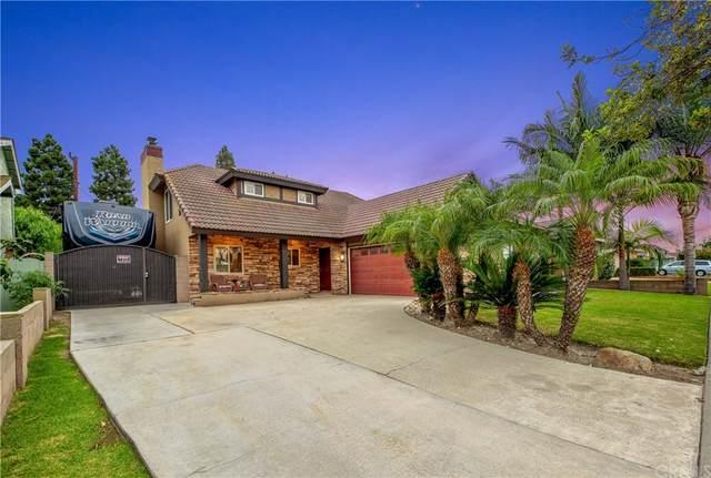 6182 Acacia Avenue, Garden Grove, CA 92845 (#PW21220436) :: Latrice Deluna Homes